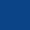 Blue BG - Square 30x30