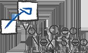 YCNS-logo-110